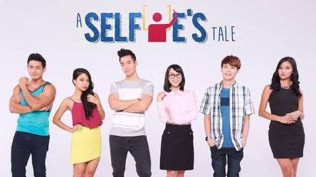 a-selfie-s-tale--free--ep-box-cover-tobc0160120008030711-20160712102554