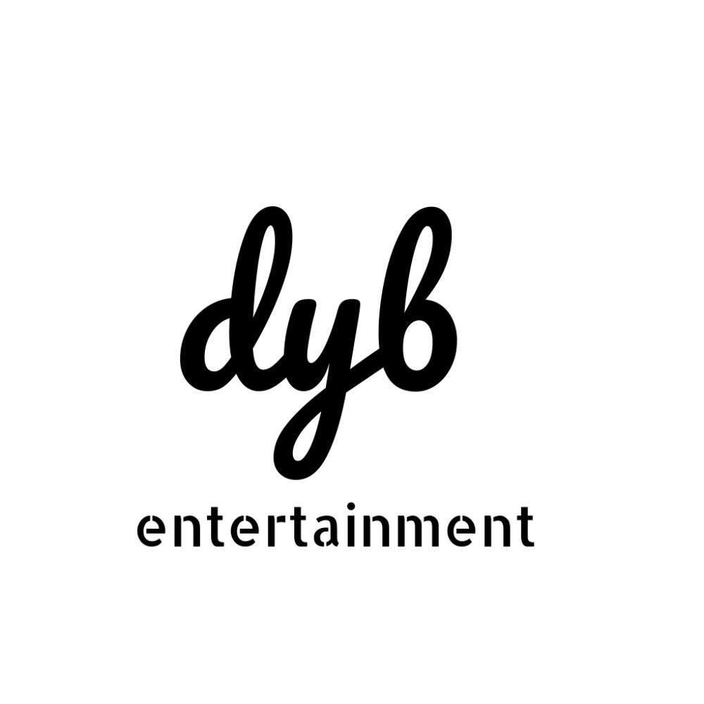 DYBFinalLogo